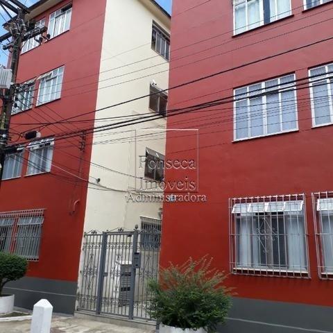 Apartamento Alto da Serra Petrópolis