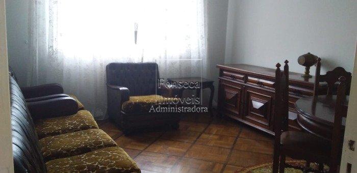 Casa Coronel Veiga/Valparaiso Petrópolis