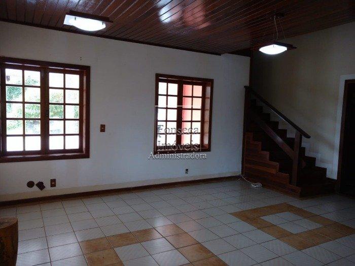 Casa em Samambaia, Petrópolis (432)