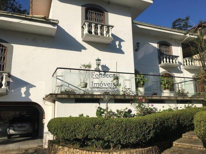 Casa Quitandinha, Petrópolis (4456)