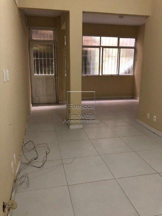 Apartamentos Centro, Petrópolis (4649)