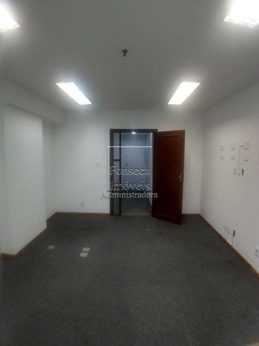 Salas/Conjuntos em Centro, Petrópolis (545)