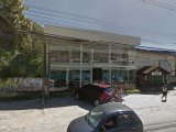 Loja Quitandinha Petrópolis