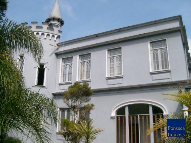 Casa Centro Petr�polis