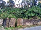 Terreno Quitandinha Petrópolis