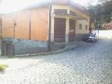 Casa São Sebastião Petrópolis