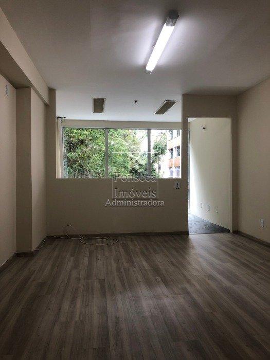 Salas/Conjuntos Centro, Petrópolis (769)