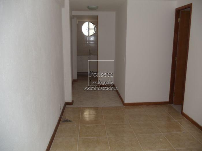 Apartamento Alto da Serra Petr�polis