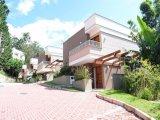 Apartamento Castelanea Petrópolis