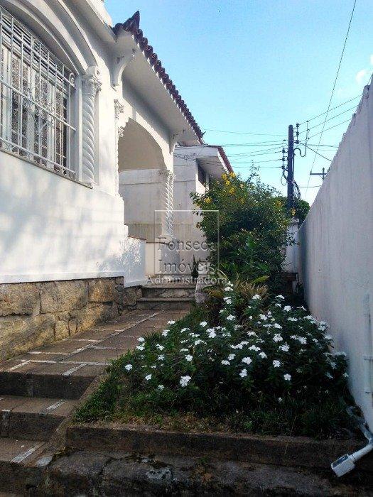 Casa em Centro, Petrópolis (879)