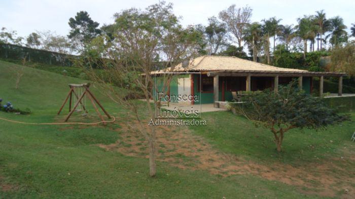 Casa em Condominio Vale Das Videiras Petr�polis