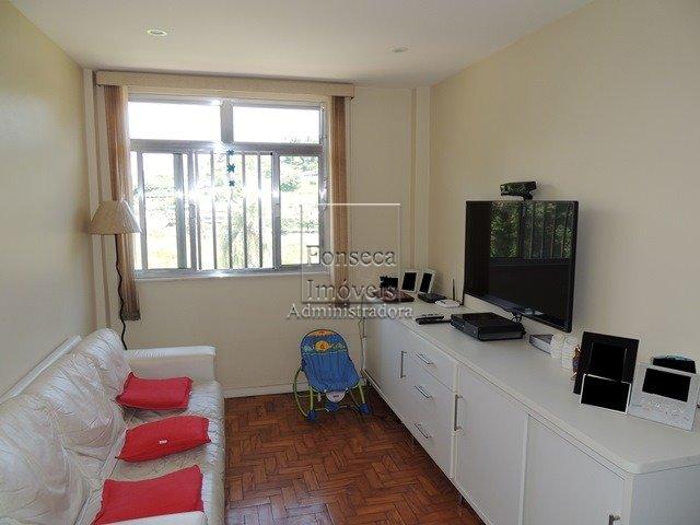 Apartamento Quitandinha Petr�polis