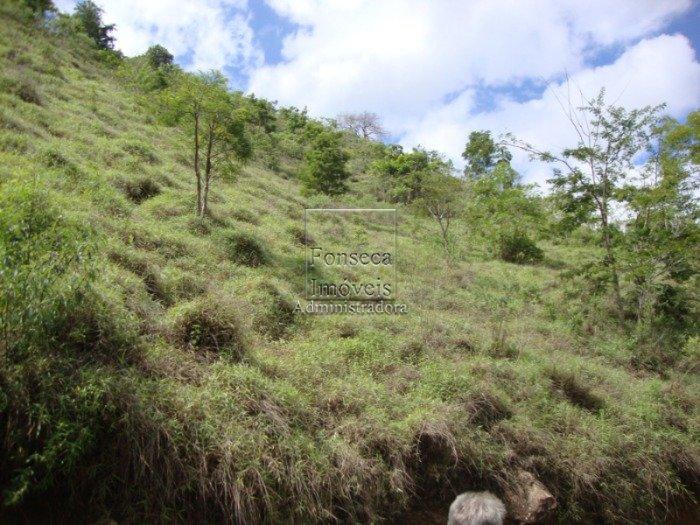Terreno Itaipava Petr�polis